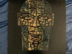 Original Artwork for Sale, Signed by Artist John Woodcock